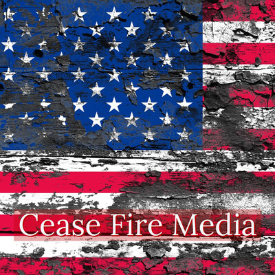 Cease Fire Media