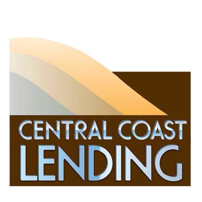 Central Coast Lending
