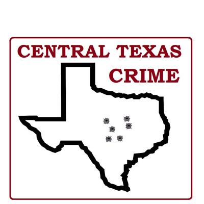 Central Texas Crime