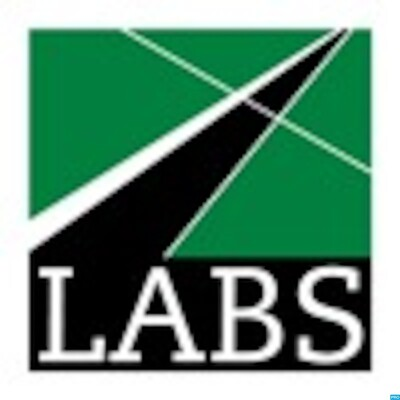CenturyLink Labs Podcast