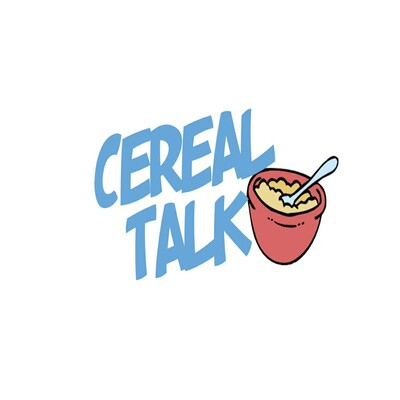 Cereal Talk