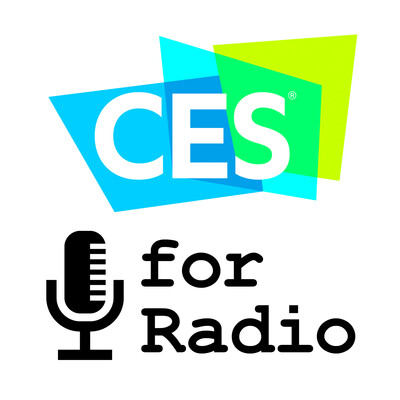 CES for Radio Broadcasters
