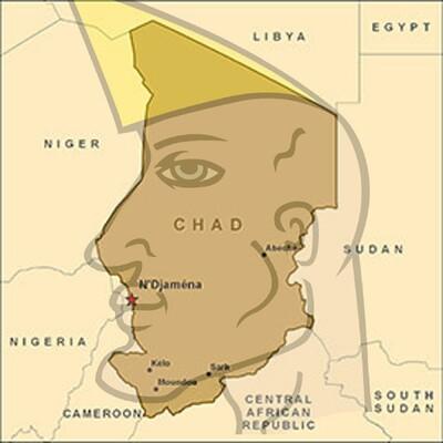 Chadcast