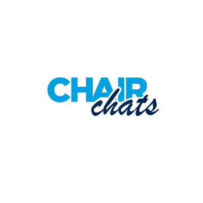 Chair Chats