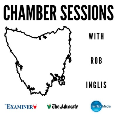 Chamber Sessions