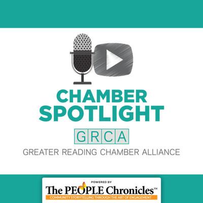 Chamber Spotlight