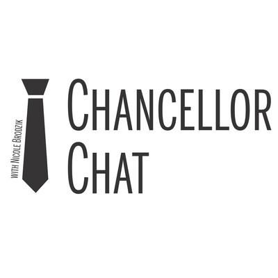 Chancellor Chat
