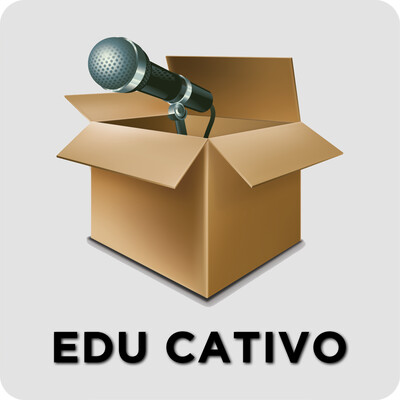 Edu Cativo – Rádio Online PUC Minas