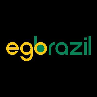 EGOBrazil