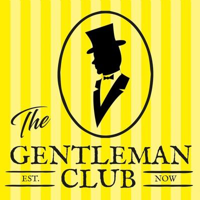 TheGentlemanClub