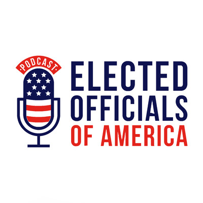 Elected Officials of America: Underdog Stories