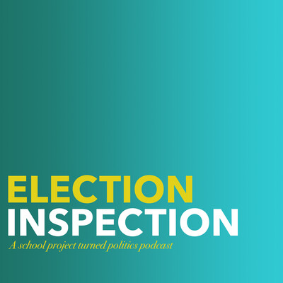 Election Inspection
