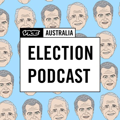 Election Podcast