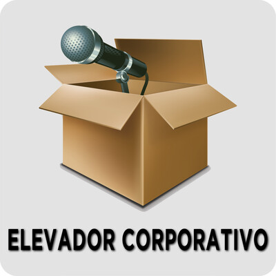 Elevador Corporativo – Rádio Online PUC Minas