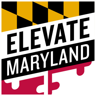 Elevate Maryland