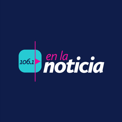 ELN Radio