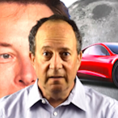 ElonMuskology: SpaceX, Tesla and Technological Change