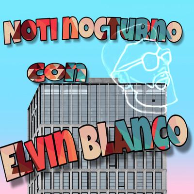 Elvin Blanco