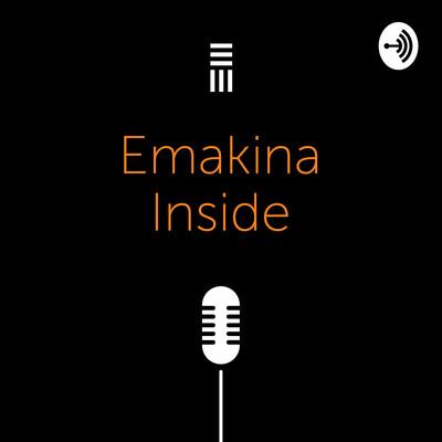 Emakina Inside