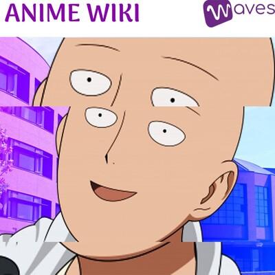 Anime Wiki - Mọi thông tin về Anime - WAVES