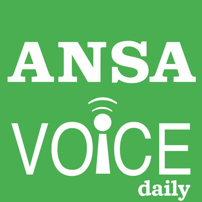 ANSA Voice Daily