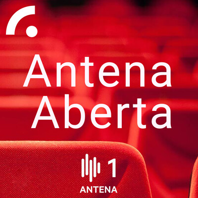 Antena Aberta