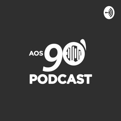 Aos 90
