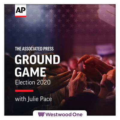 AP Ground Game: Election 2020