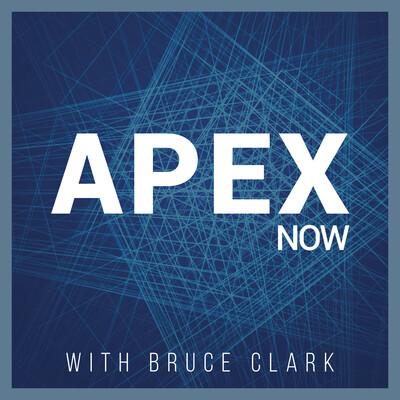 APEX Now