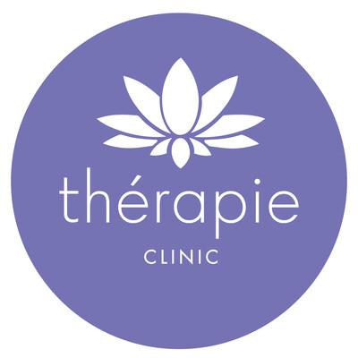 Thérapie Clinic Podcast