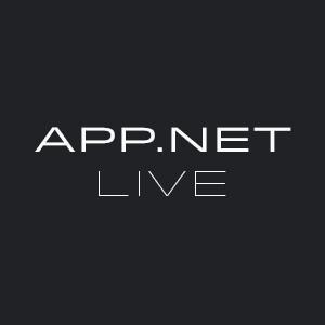 App.net Live