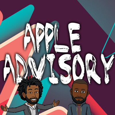 Apple Advisory