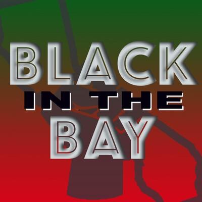 Black In The Bay