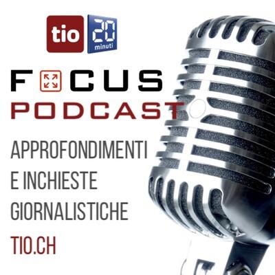 Tio Focus