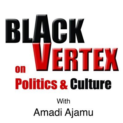 Black Vertex Podcast