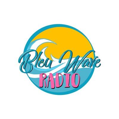 Bleu Wave Radio