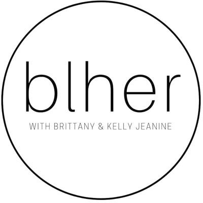 Blher