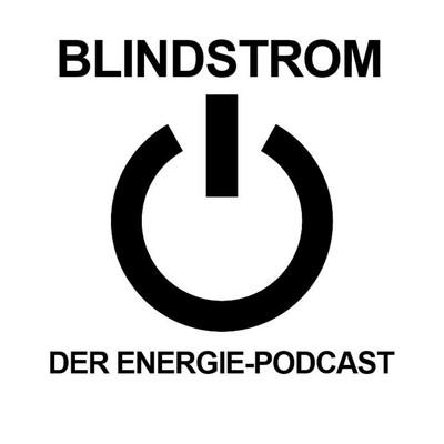 Blindstrom - der Energiepodcast