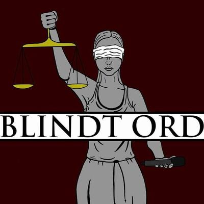 Blindt Ord Podcast