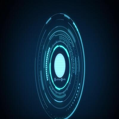 Blockchain Bandits Podcast