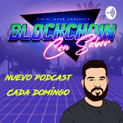 Blockchain con Sabor