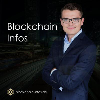 Blockchain Infos