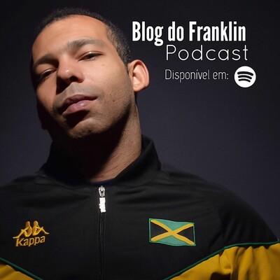 Blog do Franklin