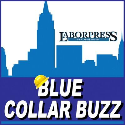Blue Collar Buzz