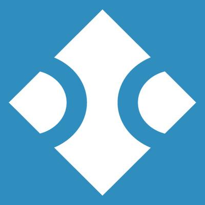 Blue Compass Podcast