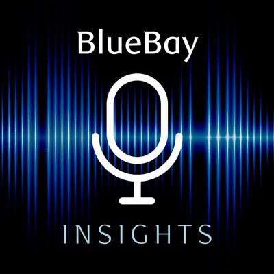 BlueBay Insights