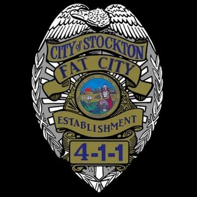 Fat City Establishment