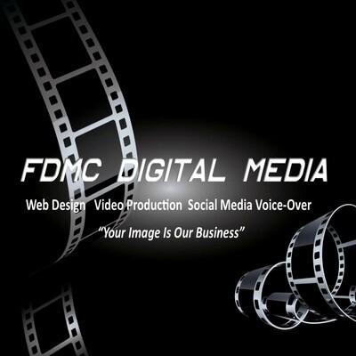FDMC Digital Media