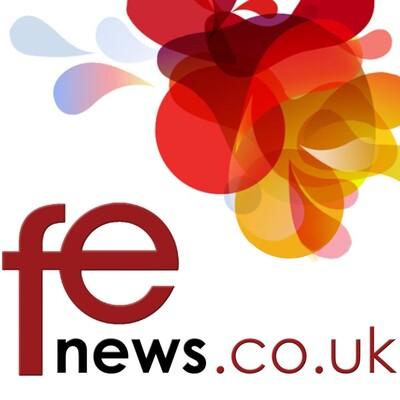 FE News: #FutureofEducation News Channel