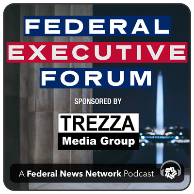 Federal Executive Forum